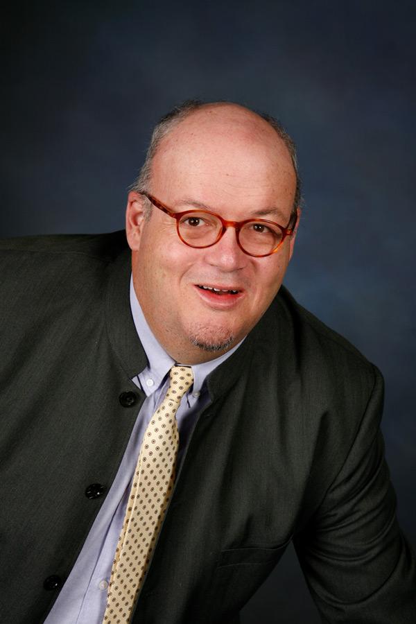 Dr. Todd Conklin