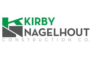 Kirby Nagelhout Construction