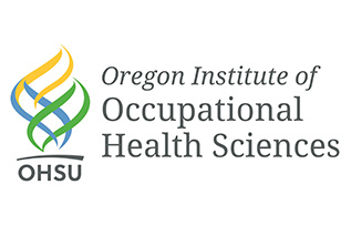 Oregon Institute at OHSU