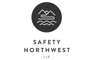 Safety Northwest LLC
