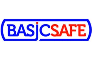 BasicSafe