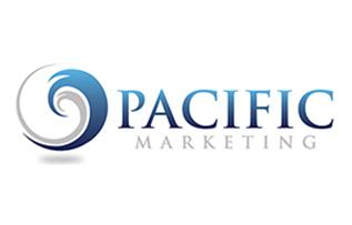 Pacific Marketing