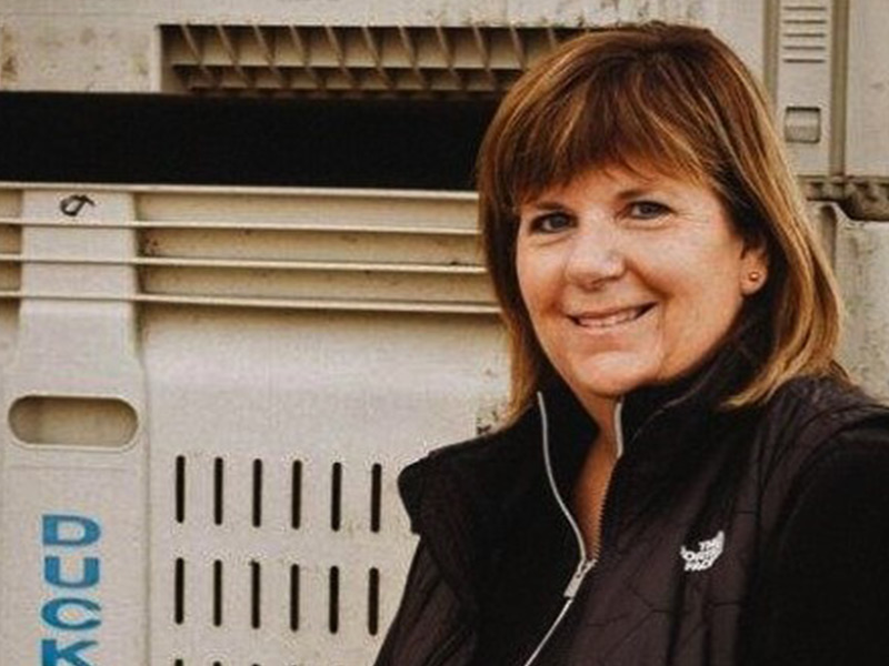 Kathy Nishimoto