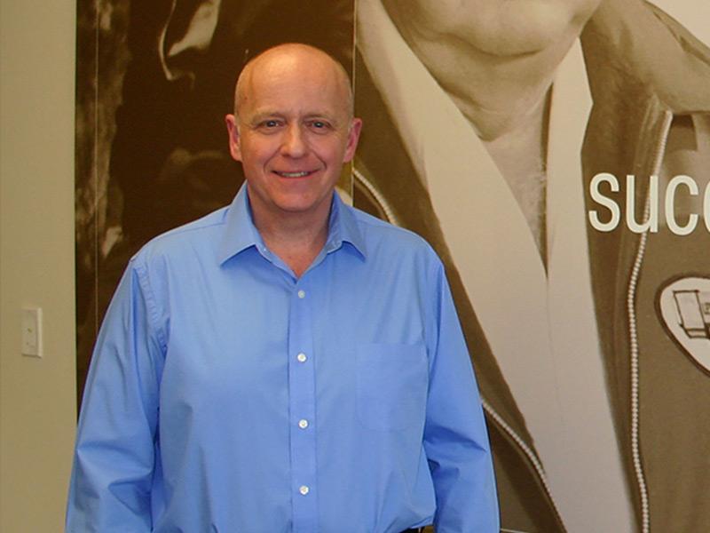 Scott Knutz