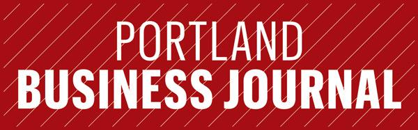 Portland Business Journal