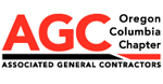 AGC Oregon