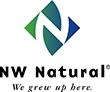 nw-natural