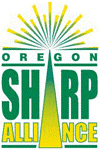 oregon-sharp